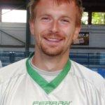 Michal Huk