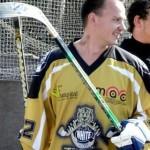 Miroslav Chvojka