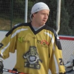 Petr Huk